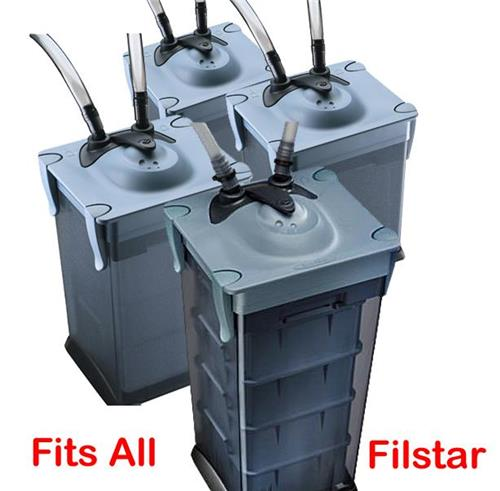 Filstar Parts Availability