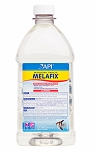 Melafix PRO 64oz Treats 18,900 gal Natural Infection Treatmnt FW/SW Fish