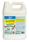Pond Care Algaefix EPA Registered Algae Control 1 gal treats 38,400 gal proven/effective