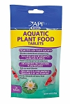 Pond Care Aquatic Plant Tabs 25-CT Bigger Blooms Stronger Roots
