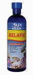 Melafix Marine 16oz All Natural Bacterial Treatment Marine/Saltwater for Disease & Wounds