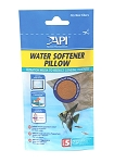API Filstar Water Softener Pillow Pouch Small Fits API/Rena and other filters (728A)