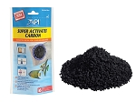 Super Activited Carbon Pouch (size 6) Fits Filstar & Others No Mess Carbon Replacement