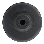 Aquael Diaphragm for Oxybost Pumps 100/150/200/300 (100986)