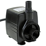 Rena OEM Water Pump In-Line 350gph/8.3ft lift, 12ft cord, 3yr warranty