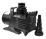 RENA OEM Pond / Waterfall / Utility Pumps 3960gph/21ft lift/25ft cord, 3yr warr