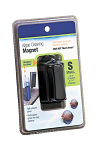 Magnetic Aquarium Cleaner Medium For Acrylic & Glass