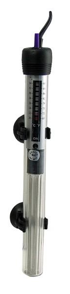 Rena Oem Aquatop Submersible Aquarium Heater 200 Watt For